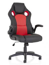 Gaming Chair - Enzo Racing Chair EO02 Office Chair | 121 Office ... Office Essentials Respawn400 Racing Style Gaming Chair Big And Cg Ch80 Red Circlect Hero Blackred Noblechairs Arozzi Monza Staples Killabee Recling Redblack 9015 Vernazza Vernazzard Nitro Concepts S300 Ex In Casekingde Costway Executive High Back Akracing Arc Series Casino Kart Opseat Master