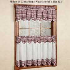 Bed Bath Beyond Valances by Coffee Tables Valances At Bed Bath U0026 Beyond Valances For Large
