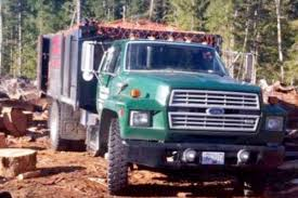 Firewood Truck Stolen In Whiskey Creek – Parksville Qualicum Beach News Elk Point Mounties Say Truck On Fire Stolen From Local Company My California Man Arrested For Taking Joy Ride Stolen Truck Found Burned Out At Pawnee Lake 1041 The Blaze Lawn Equipment Worth More Than 6k In Sw Houston Custom Paraplegic Has Been Found Chase Volving Ends Atascosa County 10 Married Couple And Mother Driving Dump Kforcom Following Hit Run Crash Authorities Searching 18wheeler Harris Abc13com Owners Reunite With Christmas Eve Surveillance Footage Shows Pickup Crash Into City Councilors