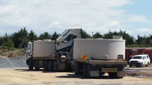 Duracrete - Reliable Concrete Water Tanks Pin By Scott Foster On Fire Tanker Pinterest Trucks Water Tanks And Treatment Truck Mount Accsories Mounts Tank Tops Promax Transport Plastics New Designed 200l Angola 6x4 10wheelswater Delivery Isuzu Tanks The Clawson Chronicles Randco Systems 225 Gallon Single Axle Trailer Youtube 4000 Ledwell Rent Call 602 2288753 Video 2000 As Californians Save Districts Lose Money Drought Watch