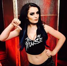 Wwe Diva Room Decor by This Is My House Paige Paige Wwe Diva Pinterest Paige Wwe