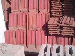 roof tiles second used durban kwazulu natal howzit