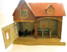 Susan's Mini Homes: Antique Stable And House Circa 1900 Both V8s But Two Totally Different Beasts 2016 Shelby Gt350 And Exotic Car Dealership Pt 2 Toy Barn Youtube 5 Dublin Ohio This One Didnt Last Long In Our Inventory Congrats To Domo 7 Inch Purple Sold Qty Of 1pc Stuffed Plush 39 Performance Luxury Used Columbus Goshen In Cars Beautiful Audi Rs5 Now For Sale At Instagram Lego 3274 Bob Muck Repair The Set Parts Inventory 2017 Acura Nsx Lumbuscarsandcoffee Event This Morning Jaguar F Type R Posts