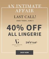 Last Call! 40% Off Ends Today. - AdditionElle Email Archive Emirates Promotional Codes 70 Off Promo Code Oct 2019 Myntra Coupons 80 New User 1000 Uber Coupon First Ride Free Uberdavelee Emails 33 Examples Ideas Best Practices Hubspot Dynamic Generation Gs1 Databar Format Barcodes Neiman Marcus Deals Cheap Motels Near Ami Airport Select Bali Playtex Maidenform Bras 9 Store Pickup At Macys Official Travelocity Discounts Studio Calico Last Call 999 Past Kits Sale Msa Call 40 Off Ends Today Additionelle Email Archive
