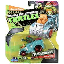 Teenage Mutant Ninja Turtles T-Machines Raphael In Armored Truck ... Teenage Mutant Ninja Turtles Out Of The Shadows Turtle Tactical Sweeper Ops Vehicle Playset Toysrus Tagged Truck Brickset Lego Set Tmachines Raph In Monster Drag Race Grave Digger Vs Teenage Mutant Ninja Turtles 2 Dump Party Wagon Revealed Wraps With 7 Million Local Spend Buffalo Niagara Film Pizza Van To Visit 10 Cities With Free Daniel Edery Large Teenage Mutant Ninja Turtle Truck Northfield Edinburgh
