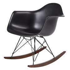 RAR Plastic Armchair Basic Dark & Dark Maple - The Conran Shop Vitra Eames Miniature Rar Rocker Rocking Chair Green Rare Four Designs That Began As A Project For Friend The Story Of An Icon Better Sit Down For This One An Exciting Book About Dsr Eiffel Eamescom Nursery Dpcarrots Eames Rocking Chair Gensystemscom 1940 Objects Collection Cooper Hewitt La Chaise Office Your Contest Chairs Whats Their Story Natural History The Origin Style Homeshoppingspy