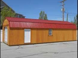 Old Hickory Buildings And Sheds by Old Hickory Sheds By Rugged Sheds Ksl Local
