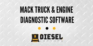 Free V-MAC III Mack Truck And Engine Diagnostic Software 8 Pcs Obd Obdii Adapter Cable Pack For Autocom Cdp Pro Truck Texa Diagnostic Version 42 Released Diesel Laptops Blog Heavy Duty Machine Launch X431 V Plus Universal Cat Caterpillar Et3 Wireless Iii Professional Hot Sale Scanner Diagnose Volvo Vocom Tool Made In Sweden Bluetooth 2015 R3 Car Auto Obd2 Code Vxscan H90 J2534 Interface Diagnostic Tool Xtruck Usb Link Software 125032 Pf Cummins