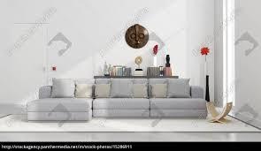 stockfoto 15286911 weiß minimalistische wohnzimmer