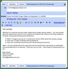 Emailing Job Application Sample Email Coveretter For Of Message With ... 13 Email Sample Job Application Genericresume Software Developer Cover Letter And Resume Example How To Write A For 12 Jobwning Examples Templates Ideas Collection Job Application Attach Email Of Steps With And Send For Sample To Follow Up 201 Free Of Wwwautoalbuminfo Post Your Online With Pictures Wikihow Follow Up By Snagajob In Philippines Valid Format 67 Covering Letter Rumesheets Recruiter New Best