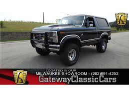 Classic Ford Bronco For Sale On ClassicCars.com Norcal Motor Company Used Diesel Trucks Auburn Sacramento Cool Dodge For Sale At Maxresdefault On Cars Design Ideas Sweet Redneck Chevy Four Wheel Drive Pickup Truck For Sale In Chevy Jacked Up For Decent Lifted 2005 Chevrolet Davis Auto Sales Certified Master Dealer In Richmond Va Inventory 18 Awesome Purple That Will Blow You Away Photos Cars Hattiesburg Ms 39402 Pace In Salem Hart Motors Gmc Mondo Macho Specialedition Of The 70s Kbillys Super 2012 Silverado 2500 Ltz Z71 Truck Youtube