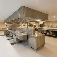 cuisine en collectivité distrinox le monde de la cuisine professionnelle