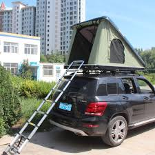 Hard Shell Roof Top Tent For Car& Truck Camping Car Top Auto Tent 1 ... Pitch The Backroadz Truck Tent In Your Pickup Thrillist New Waterproof Outdoor Shelter Car Gear Shade Canopy Tents Rightline Mid Size Long Bed Two Person Reviews 11 Best Of 2019 Camping Mastery 2018 Gmc Sierra 1500 Denali Review Cure For The Tents Truck Amazoncom Vehicle Camping At Us On Pickup Truck Bed Tent Suv Camping Outdoor Canopy Camper Napier Outdoors Vehicle Sales Promotions Pick Up Accsories 2 3 Burgess Out In Woods With Honda Ridgeline Jeep Roof Top Tuff Stuff Rooftop For Sale