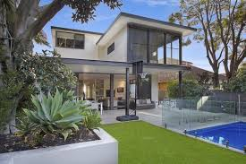 100 Mosman Houses Holiday Seasonal Luxury Holiday Home