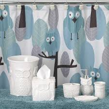 Bhs Owl Bathroom Accessories by Amazing Ideas Owl Bathroom Accessories Excellent Owl Bathroom