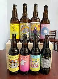 Jolly Pumpkin Beer List by New Beer Grimm Mikkeller Jolly Pumpkin Lukas Wine U0026 Spirits