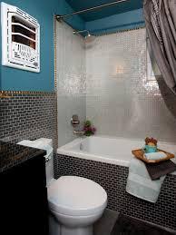 Bathroom Vanity Backsplash Ideas by Granite Vanity Tops Hgtv