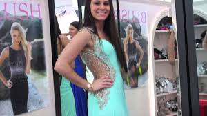 come with me prom dress shopping youtube