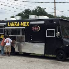 Food Trucks For Rent - 25 Detroit Food Trucks That You Must Try This ...