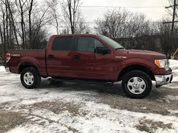 2014 Ford F-150 | Callan Motors 2014 Ford F150 Xlt Xtr 4wd 35l Ecoboost Running Boards Backup Crew Cab V8 4x4 Pickup Truck For Sale Summit Review Ratings Specs Prices And Photos The Car Preowned In Crete 6c2021a Sid For Sale Calgary 092014 Black Led Tube Bar Projector Used 50l 65 Box Woodstock My Perfect Supercrew 3dtuning Probably The Best Car F350 Platinum Near Milwaukee 200961 New Trucks Suvs Vans Jd Power Ford Fx4 Spokane Valley Wa 22175827 Tremor Fx2 First Test Motor Trend