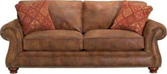 Broyhill Laramie Sofa Sleeper by Broyhill Laramie Queen Goodnight Sleeper