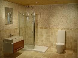 bathroom remodel ideas small bathroom remodel ideas