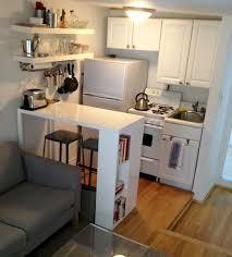Studio Apartment Kitchen Ideas 33 Brilliant Studio Apartment Remodel Ideas Decorating On A