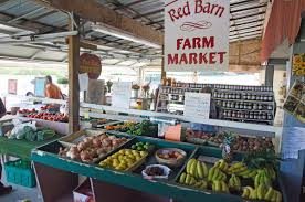 Heneedsfood.com For Food & Travel Red Barn Market Matticks Farm Cordova Bay 250 658 Victorias Secret Gems Heneedsfoodcom For Food Travel In Lowell Mi Fresh Produce Ice Cream Food Fall Fun Connecticut This Mom The Big Townie Life Flyers Pflugerville Chamber Of Commerce Flyer December 8 To 14 Canada Sneak Peek Inside The New Esquimalt Opening Oak Photos