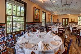 The Dining Room Jonesborough Tennessee by 19 The Dining Room Jonesborough Tn 167 Ja Ramsey
