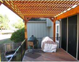 Diy Deck Awning – Chris-smith Outdoor Wonderful Custom Patio Covers Deck Awning Ideas Porch 22 Best Diy Sun Shade And Designs For 2017 Retractable Awnings Gallery L F Pease Company Picture With Radnor Decoration Back Elvacom Outdoor Awning Ideas Chrissmith Design On Pinterest Pergola Sol Wood Modern Style And For Permanent Three Chris Interior Lawrahetcom 5 Your Or Hgtvs Decorating Pergolas Log Home Plans Canada Backyard Shrimp Farming