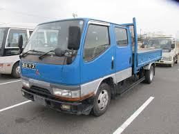 Trucks | SIMPLEX Co.,Ltd Japan Used Vehicle Toyota Dyna Truck For Sale Carchiefcom New Arrivals At Jims Parts 1997 4runner 4x4 Change Of Plans Tundra Endeavour Tow Thomas Sullivans Tacoma On Whewell Car Nicaragua Toyota Tacoma 97 Flatbed Work Best 2018 20 Years The And Beyond A Look Through This Is Our V6 Paradise Blue Show Us Gallery Of Brochure Design Ideas Rz Engine Wikipedia Hilux Junk Mail In Mandeville Jamaica Manchester
