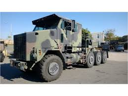 OSHKOSH M1070 Military Truck For Sale Auction Or Lease Philadelphia ... Okosh Cporation 1996 S2146 Ready Mix Truck Item Db8618 Sold Oct Still Working Plow Truck 1982 Youtube Family Of Medium Tactical Vehicles Wikipedia Trucking Trucks Pinterest And Classic Support Cporations Headquarters Project Greater 1917 The Dawn The Legacy Stinger Q4 Airport Fire Arff Products