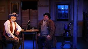 Curtain Call Stamford Auditions by The Man Who Shot Liberty Valance Curtain Call Inc