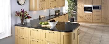 granit arbeitsplatten für die küche die preise für 200