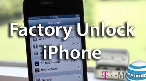 Factory Unlock iPhone 4 4S Free AT&T T Mobile GSM Carrier f