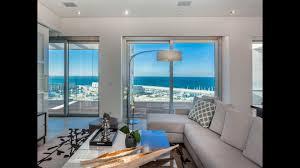 100 Ritz Carlton Herzliya Residences RITZ CARLTON RESIDENCES PENTHOUSE