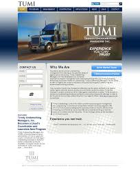 TUMI Competitors, Revenue And Employees - Owler Company Profile Trucking Companies Make Major Efforts To Recruit New Drivers Fox Truck News December 2008 By Annexnewcom Lp Issuu Pearson Metal Art Artist Larry Caltrux Sept 2016 Jim Beach Three T Llc Posts Facebook Pritchett Inc Reviews Tumi Competitors Revenue And Employees Owler Company Profile Pearland Consents Putting Two Brazoria County Emergency Service Truckers Forced To Choose Between Affordable Insurance And Their Fraternal Order Of Eagles Racing Transportation Steering The Fleet Amp