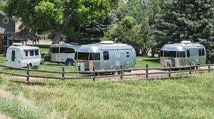 100 Custom Travel Trailers For Sale Airstream USA Touring Coaches Airstream