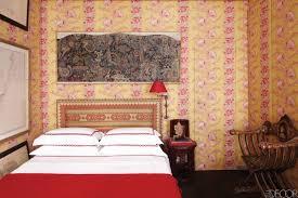20 Guest Room Design Ideas