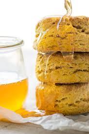 Starbucks Pumpkin Spice Scone Recipe by Pumpkin Spice Biscuits The View From Great Island