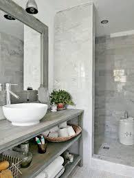 bathroom design ideas small bathroom design contractors