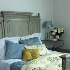 schlafzimmer möbel gestaltung ideen
