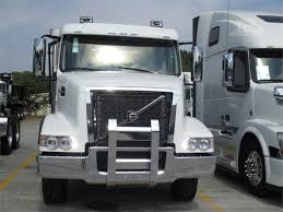 Www.trumptrucks.net | 2018 VOLVO VHD64B200 For Sale News Archives Warren Truck Trailer Inc Shealys Center Celebrates 75 Years As Mack Truck Dealer In Isuzu Cars For Sale South Carolina Donates Granite Model To Concrete Industry Management Auction Current Inventorypreowned Inventory From Dump 2017 Volvo Vhd104f Columbia Sc 121718920 Excongressman Anthony Weiner Stenced Prison Sexting With Chrysler Dealership Paw Mi Used Cars Seelye Of