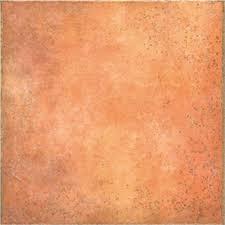 alcora arena floor tiles 31 6x31 6cm matt terracotta ceramic tile