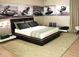 The 25 Best Male Bedroom Decor Ideas On Pinterest