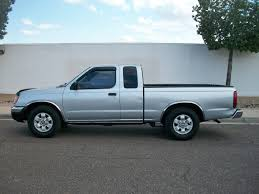 2000 Nissan Frontier 2WD XE King Cab I4 New Tires 5 Spd PR1169 - YouTube Used Nissan Cefiro 2000 For Sale Morcellement St Andre 1999 Frontier Overview Cargurus 33 V6 4x4 Custom By Cole Grant Carsponsorscom Filenissan Eco Truck In Italyjpg Wikimedia Commons Se Crew Cab Information And Photos Momentcar Zombiedrive White Ud 1800 Cs Truck Depot Filetw Cabstar 350 20131002jpg Nissan Frontier Extended
