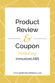 Product Review: ImmunizeLABS OralMiracle + Coupon Code ... Ipvanish Coupon Code Get Upto 71 Off On Vpn With Pros Cons Use The Shein How To Launch Create Onetime Amazon Codes For Viral 9 Dynamically A Woocommerce Metorik Do I Redeem My Voucher Coupon Code Caseable Tutorial Create Coupons And Easypromos Videostudio Ultimate X6 Airbnb Coupon Code 2019 40 Off Free Discount Facebook User Idisplay Big Sign Young Living Promo Healthy Happy Home Project Eacastore Soesic Clothing Co