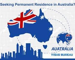 visa bureau australia migrate to australia archives page 2 of 2 visasbureau global