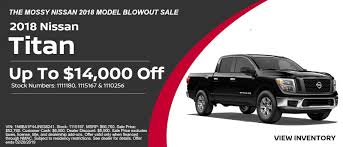 100 Trucks For Sale In Houston Texas A New Used Auto Dealer In Mossy Nissan