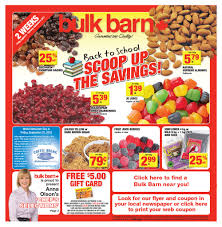 Bulk Barn Canada Flyers Holiday Gift Card Tasure Trove Agape Centre Cornwall Bulk Barn Meringue Kisses Reusable Containers Shopping And A Greek Pasta Salad Recipe Cbias Toronto Flyer Nov 16 To 29 Christmas Shortbread Bites Flyers Bulk Barn Making It Count Liceallsorts Canada One Day Digital Flash Sale Coupon Save 50 Off Weekly Flyer 2 Weeks Of Savings Sep What I Bought 3 4 Oh She Glows